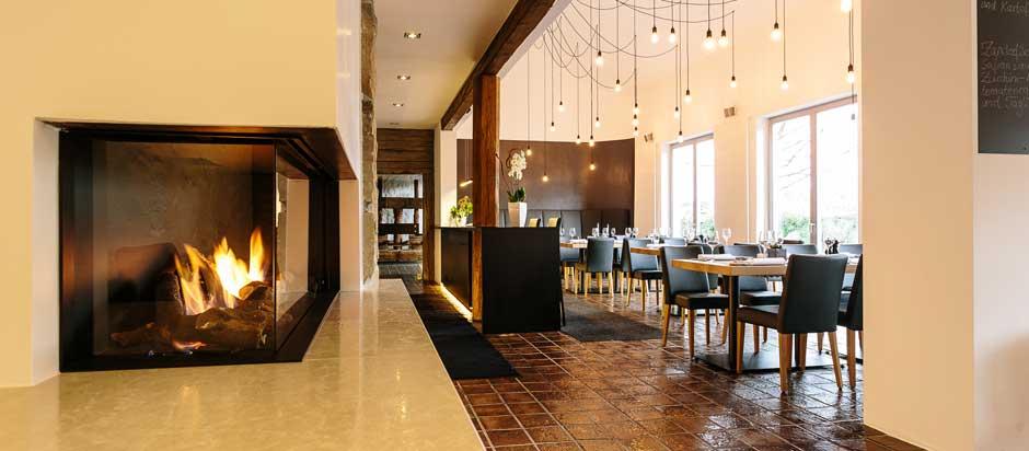 Fronmuehle_Kamin2_Restaurant